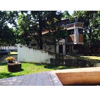 Foto de terreno habitacional en venta en callejon piedras blancas 14, centro, yautepec, morelos, 2458721 No. 01