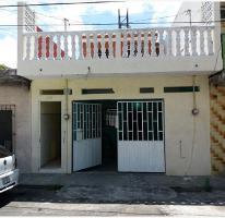 Foto de casa en venta en callejon republica de santo domingo 721, formando hogar, veracruz, veracruz de ignacio de la llave, 0 No. 01