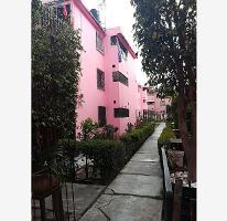 Foto de departamento en venta en callejon romita e-201 26, roma norte, cuauhtémoc, distrito federal, 0 No. 01
