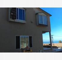 Foto de casa en venta en callejón rua e 79, moderna, ensenada, baja california norte, 1573914 no 01