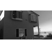 Foto de casa en venta en callejón rua e 79, villa las rosas, ensenada, baja california, 2124071 No. 01