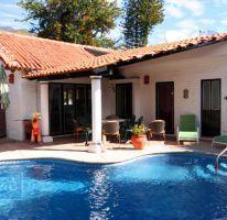 Foto de casa en venta en callejon san antonio 19, ajijic centro, chapala, jalisco, 1970404 no 01