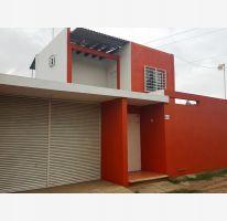 Foto de casa en venta en callejón san antonio 944, plan de ayala, tuxtla gutiérrez, chiapas, 2031246 no 01