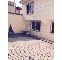 Foto de casa en venta en  , 3 marías o 3 cumbres, huitzilac, morelos, 2734207 No. 01