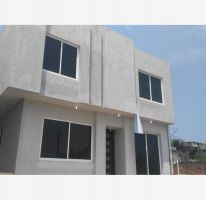 Foto de casa en venta en callejon san lucas 274, ampliación pomarrosa, tuxtla gutiérrez, chiapas, 1668824 no 01