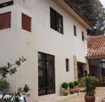 Foto de casa en venta en callejon santa cruz sn, la garita, san cristóbal de las casas, chiapas, 1769532 no 01
