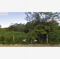 Foto de terreno habitacional en venta en callejón santa elena, tuxtlán mactumatza, tuxtla gutiérrez, chiapas, 815417 no 01