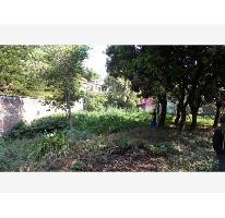 Foto de terreno habitacional en venta en callejón tlaltenango 6, tlaltenango, cuernavaca, morelos, 2709407 No. 10