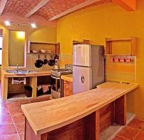 Foto de casa en venta en callejon valle del maiz , valle del maíz, san miguel de allende, guanajuato, 3675311 No. 02