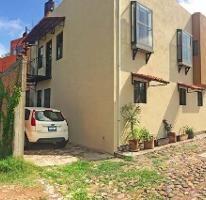 Foto de casa en venta en callejon valle del miaz , valle del maíz, san miguel de allende, guanajuato, 0 No. 01