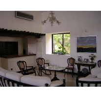 Foto de casa en venta en  , callejones de chuburna, mérida, yucatán, 1067773 No. 02
