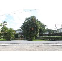 Foto de casa en condominio en venta en, callejones de chuburna, mérida, yucatán, 1572188 no 01