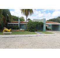 Foto de casa en venta en  , callejones de chuburna, mérida, yucatán, 2601570 No. 01
