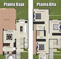 Foto de casa en venta en  , callejones de chuburna, mérida, yucatán, 4235351 No. 01