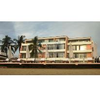 Foto de departamento en venta en callimar calle del mar. , las brisas, manzanillo, colima, 1840720 No. 01
