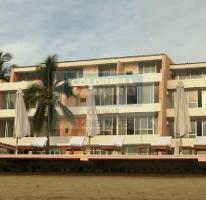 Foto de departamento en venta en callimar calle del mar. , las brisas, manzanillo, colima, 0 No. 01