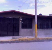Foto de casa en venta en calor, alborada ii, tultitlán, estado de méxico, 2219866 no 01