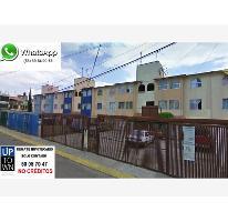 Foto de departamento en venta en  00, rey nezahualcóyotl, nezahualcóyotl, méxico, 2997989 No. 01