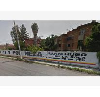 Foto de departamento en venta en calpulalpan lote 06 ,manzana 06, rey nezahualcóyotl, nezahualcóyotl, méxico, 2785889 No. 01