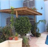 Foto de casa en venta en caltecas 200, club deportivo, acapulco de juárez, guerrero, 0 No. 01