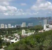 Foto de casa en condominio en venta en caltecas 45, club deportivo, acapulco de juárez, guerrero, 3760331 No. 01
