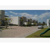 Foto de casa en venta en  3, cuautlancingo, puebla, puebla, 2188849 No. 01