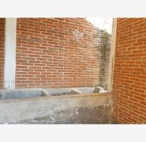 Foto de casa en venta en calvario 313, centro, cuautla, morelos, 0 No. 03