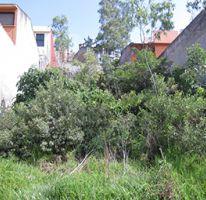 Foto de terreno habitacional en venta en calz de la romería, colina del sur, álvaro obregón, df, 2195366 no 01