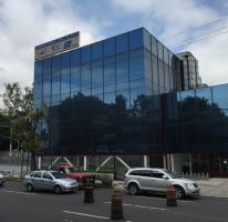 Foto de edificio en renta en calz de la viga 1306, el triunfo, iztapalapa, df, 1705560 no 01