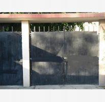 Foto de casa en venta en calz de los, el marqués, querétaro, querétaro, 1529178 no 01