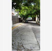Foto de casa en venta en calz de los reyes 1, tetela del monte, cuernavaca, morelos, 2097894 no 01