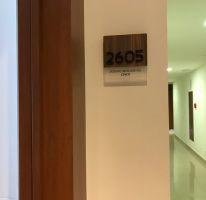 Foto de departamento en renta en calz gral mariano escobedo sn, anahuac ii sección, miguel hidalgo, df, 2910379 no 01