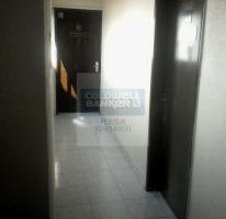 Foto de oficina en renta en calz ticomn 369, san pedro zacatenco, gustavo a madero, df, 1497493 no 01