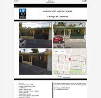 Foto de casa en venta en calz veracruz 90, plutarco elías calles, othón p blanco, quintana roo, 1775974 no 01