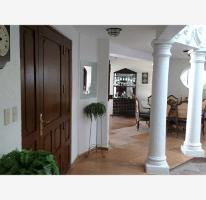 Foto de casa en venta en calza de los estrada 00, vista hermosa, cuernavaca, morelos, 4283813 No. 01