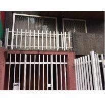 Foto de departamento en venta en calzada acoxpa 534, prado coapa 1a sección, tlalpan, distrito federal, 2776796 No. 01