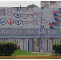 Foto de casa en venta en calzada acoxpa, villa lázaro cárdenas, tlalpan, df, 970943 no 01