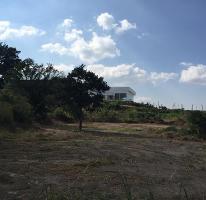 Foto de terreno habitacional en venta en calzada al cerro mactumatzá , tuxtlán mactumatza, tuxtla gutiérrez, chiapas, 3897076 No. 01