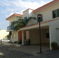 Foto de casa en venta en calzada al club campestre 202, los tulipanes, tuxtla gutiérrez, chiapas, 1622560 no 01