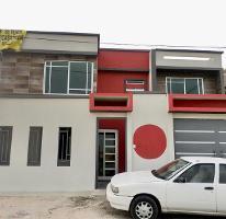 Foto de casa en venta en calzada al pacifico 300, capultitlán, toluca, méxico, 0 No. 01