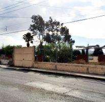 Foto de terreno habitacional en venta en calzada antonio narro, san lorenzo, saltillo, coahuila de zaragoza, 1850550 no 01