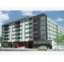Foto de departamento en venta en  170, san marcos, azcapotzalco, distrito federal, 2751424 No. 01