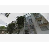 Foto de departamento en venta en  260, san marcos, azcapotzalco, distrito federal, 2754037 No. 01