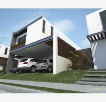 Foto de casa en venta en calzada buena vista 975, belisario domínguez, tuxtla gutiérrez, chiapas, 960859 no 01