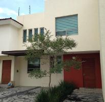 Foto de casa en venta en calzada central 1441, ciudad granja, zapopan, jalisco, 0 No. 01