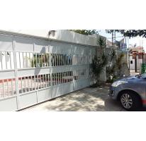 Foto de terreno habitacional en venta en calzada central , ciudad granja, zapopan, jalisco, 2575041 No. 04