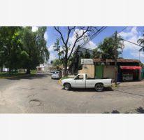Foto de local en venta en calzada central y calzada norte, ciudad granja, zapopan, jalisco, 2023444 no 01