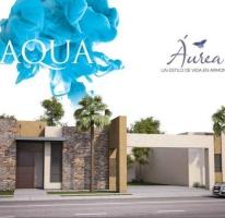 Foto de casa en venta en calzada cetys 200, compuertas, mexicali, baja california norte, 894067 no 01