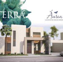 Foto de casa en venta en calzada cetys 200, compuertas, mexicali, baja california norte, 956733 no 01