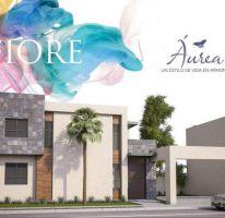 Foto de casa en venta en calzada cetys 200, compuertas, mexicali, baja california norte, 956737 no 01